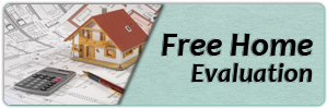 Free Home Evaluation, Terry  Darbey REALTOR